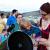 Parowan Gap Solstice Event SUSF 2015
