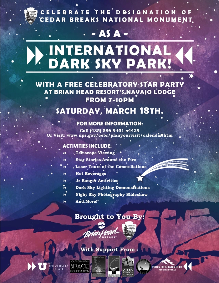 DarkSkyCelebration_March18