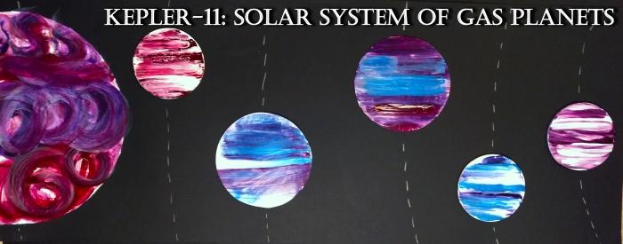 5_Kepler-11